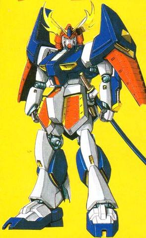 File:Musha ν Gundam.png