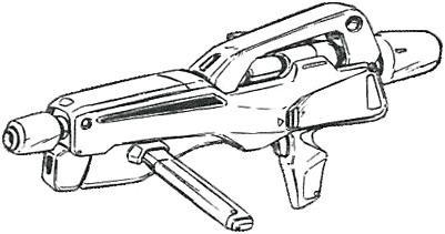 File:RS-82B-R GM II Custom Beam Rifle.jpg