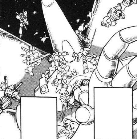 File:Crossbone Gundam MS 02.jpg