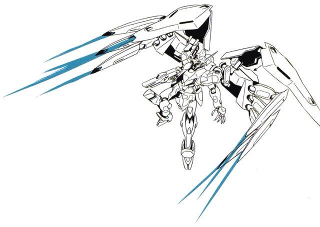 File:Gaeon-attack.jpg