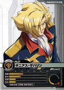 Ginias-msg-card