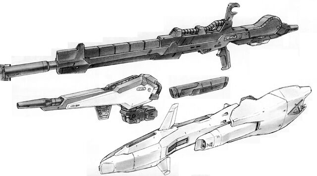File:MSZ-006A1 - Zeta Plus A1 - Armaments.jpg