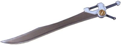 File:Zgmf-x101s-sword.jpg