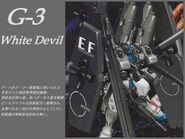 G3-white-devil