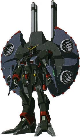 File:GFAS-X1 Destroy Gundam.jpg