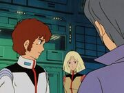 Gundamep27g