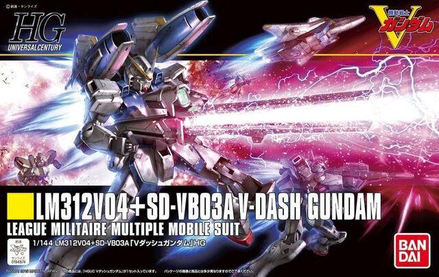 File:HGUC V-Dash Gundam.jpg