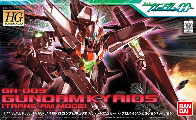 File:Hg00-kyrios-trans-am.jpg