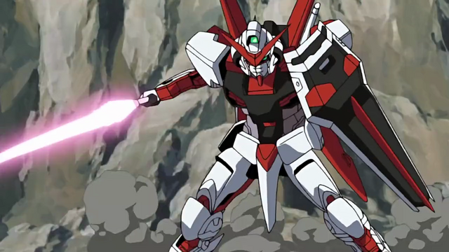File:M1Astray7.png