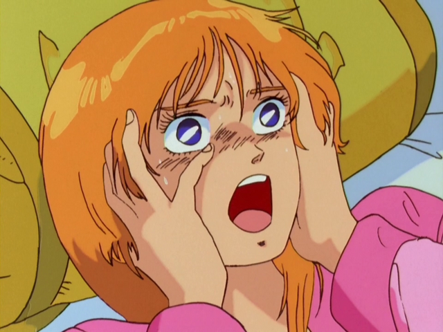 File:Puru Screams.png
