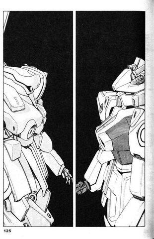 File:D Third Manga 01.jpg