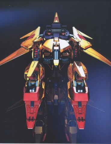 File:Delta Gundam CG - MA Rear View.jpg