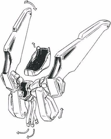 File:Nemo Sword Custom - SE Drive Thruster.jpg