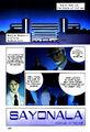 Thumbnail for version as of 21:06, September 20, 2011