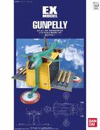EX-Gunperry