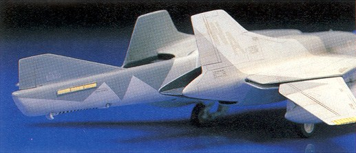 File:Model Kit Wyvern5.jpg