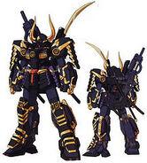 GundamMK2