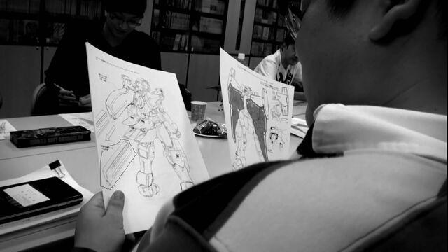 File:Gundam Dynames Repair Teaser Screenshot Trailer1.jpg