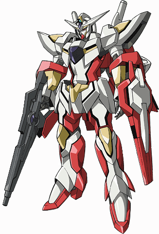 File:Ribbonsgundam.png