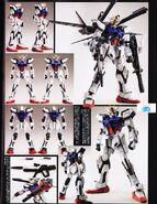 Strike Gundam IWSP 6