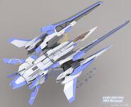 CG GNR-010XN XN Raiser