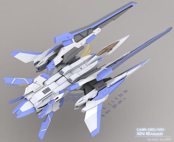 File:CG GNR-010XN XN Raiser.jpg