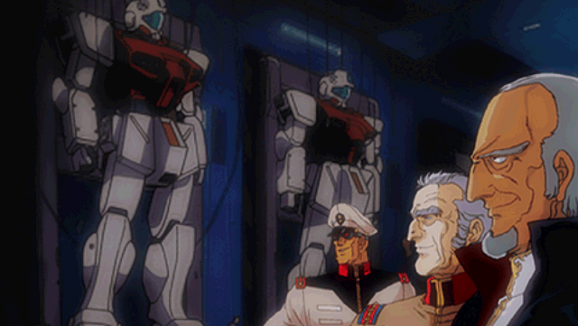 File:Gmcommandspace-titans.png