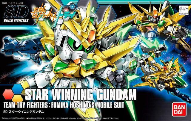 File:Star Winning Gundam Boxart.jpg