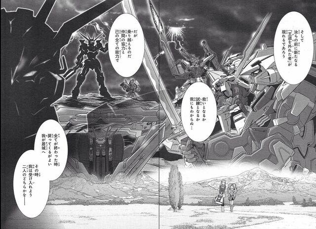 File:Astray Gundam Ace 03.jpg