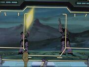Gundamep25b