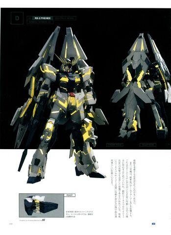 File:Phenex ν Gundam Color 01.jpeg