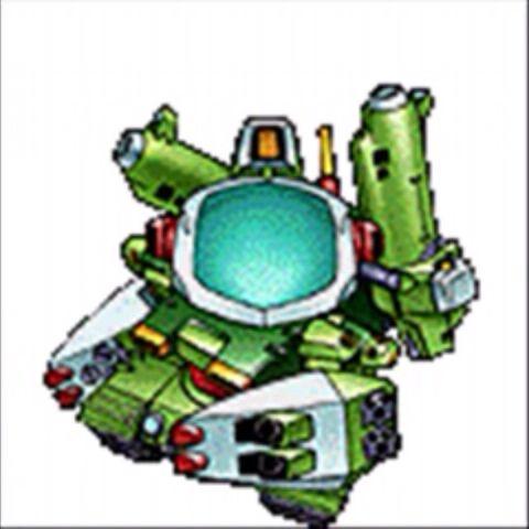 File:SD Gundam Wars 10.jpg