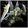 File:Unit cr blaze zaku phantom.png
