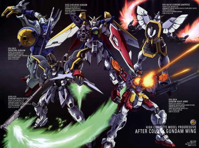 File:640px-The Gundam Pilots - Gundam Mobile Suits.jpg