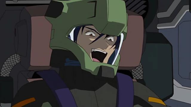 File:GINN Pilot 1 (JOSH-A Survivor).png