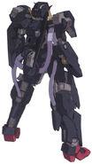 Gny-004b-back