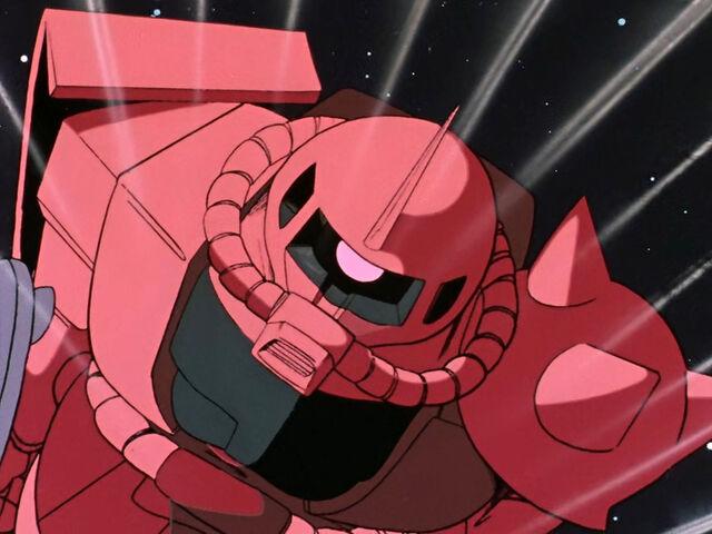 File:Gundamep02g.jpg