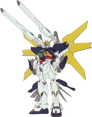 File:Gx-9901-dx-cannon.jpg