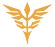 File:Logo neo-zeon0096.png