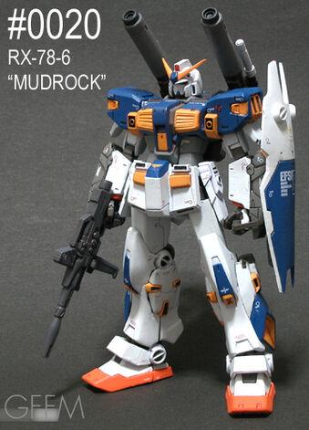 Archivo:Gundam 131.jpg