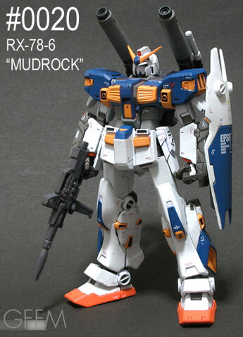 File:Gundam 131.jpg