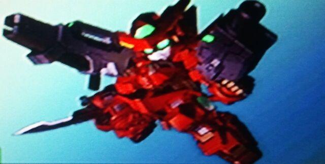 File:Gundam Astrea F2.jpg