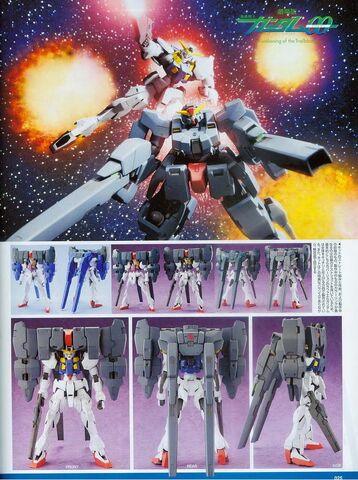 File:HG00 Raphael Gundam0.jpg