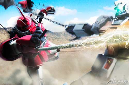 File:Trouble 012Gundam Hammer vs Heat Rod.jpg