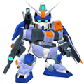 File:Unit ar duel gundam assault shroud.png