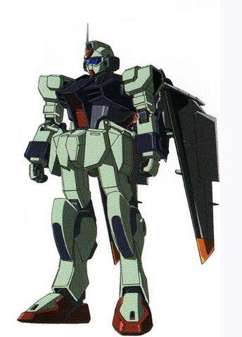 File:GAT-02L2+AQME-A4E1 Jet Dagger L (Wings Folded).jpg
