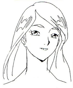 File:Yurina expression1.jpg