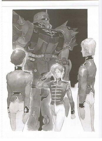 File:Angelo-novel.jpg