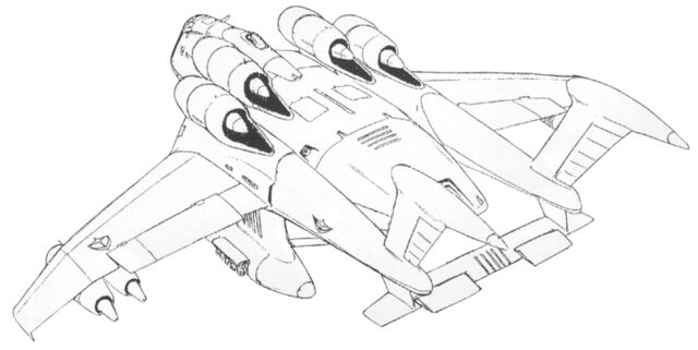 File:C-88-back.jpg