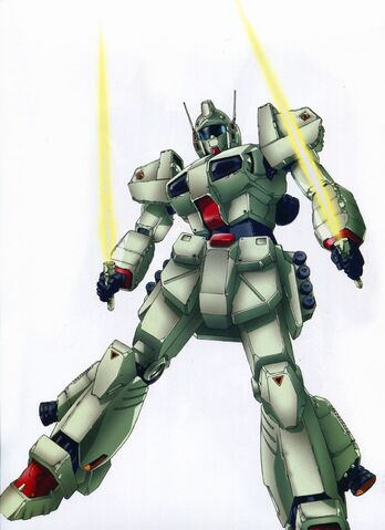 File:Heavygun-artbook.jpg